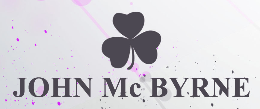 Irish Pub John Mc Byrne – Nantes